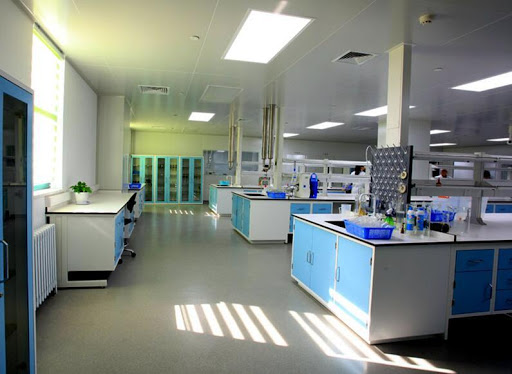 Kelola Limbah Laboratorium Kimia Dengan IPAL Laboratorium