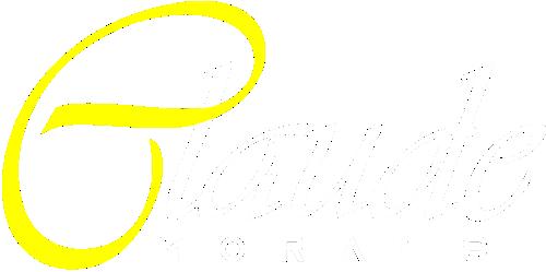Logo Cloud Moraes