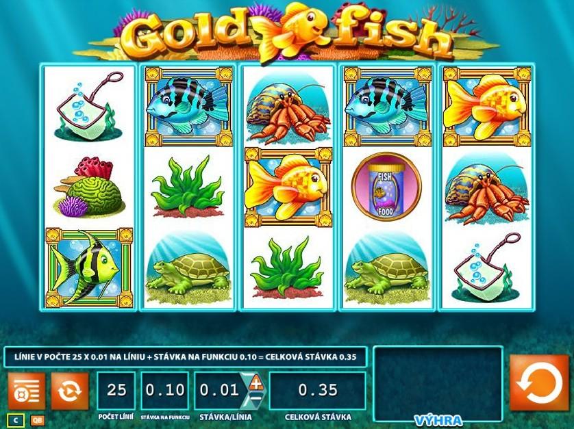 5 Game Slot yang Bisa dimainkan Secara Offline