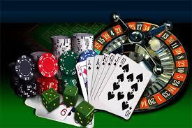 Pilihan Game Poker Terlaris Di Play Store, Pecinta Poker Wajib Coba!