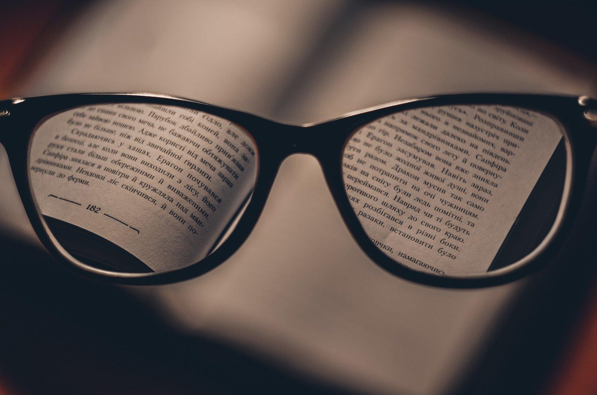 Kesulitan Fokus Saat Belajar? 7 Tips Dan Cara Belajar Agar Fokus Berikut Wajib Kamu Coba!