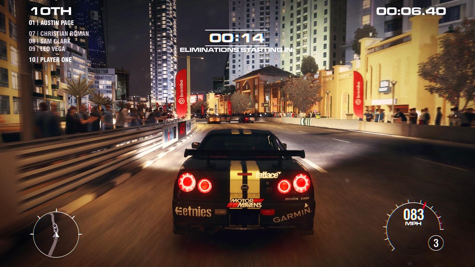 Game Offline Terbaru
