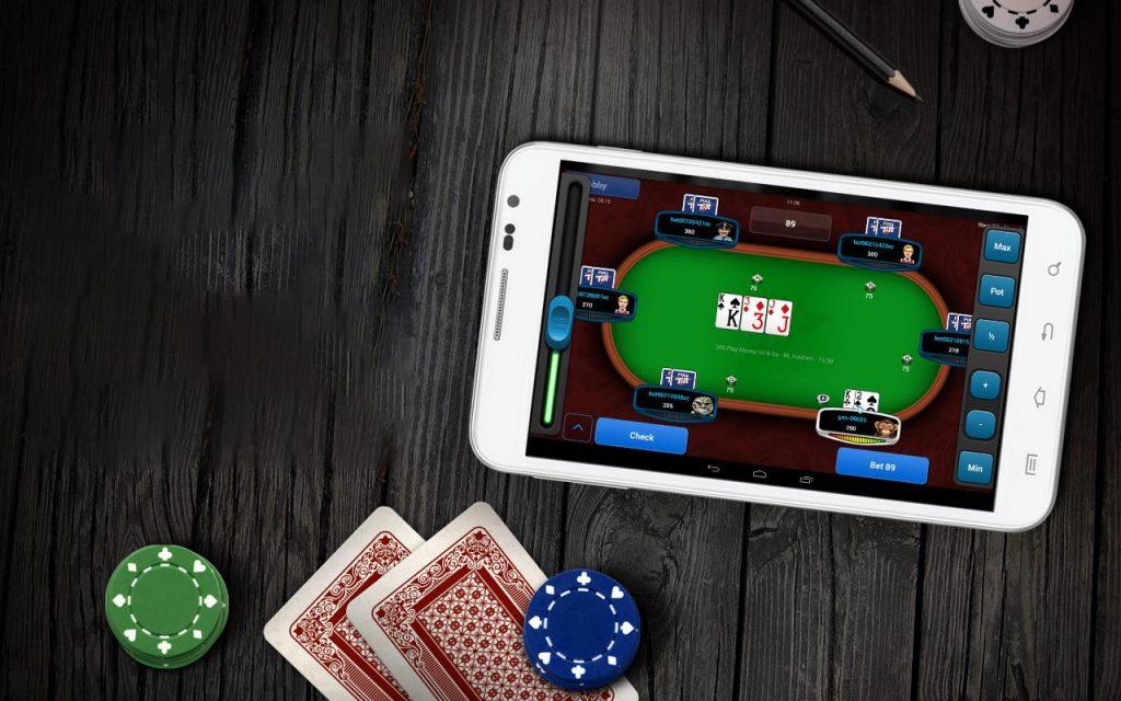 Learn important online poker tricks