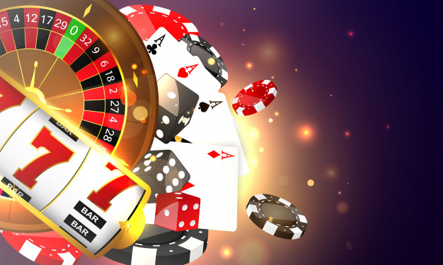 An Overview Of Captain Cooks Casino Game