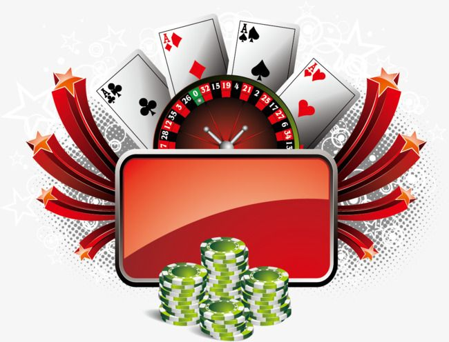 History of Poker Game: First Time Introduced in 1377
