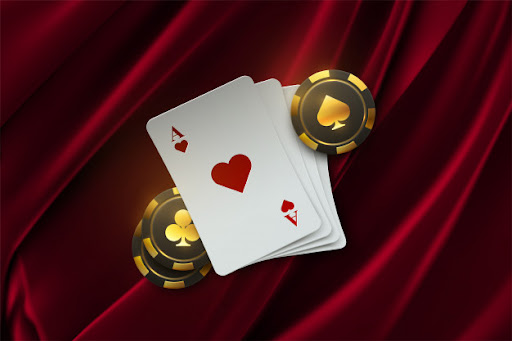 Online Casino Features That You Must Know!