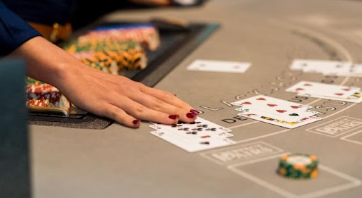 Online Domino Gambling is Becoming Increasingly Popular, Apparently This is Why
